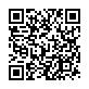 猿ヶ京温泉 湯豆のやど 本伝 携帯サイト QRコード