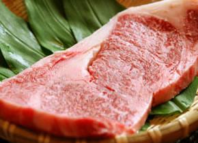 猿ヶ京温泉 湯豆のやど 本伝 とろける上州牛ステーキプラン